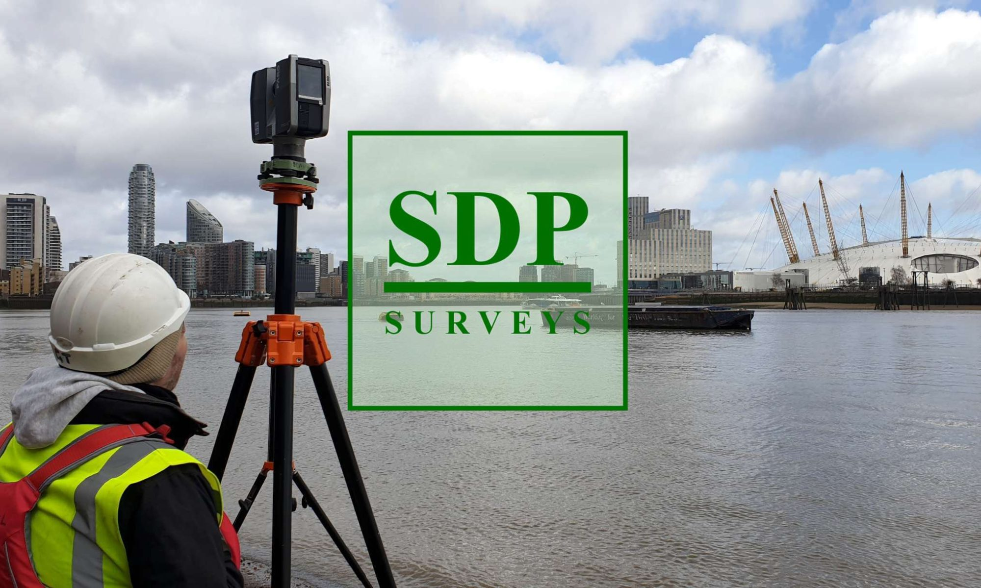 SDP SURVEYS